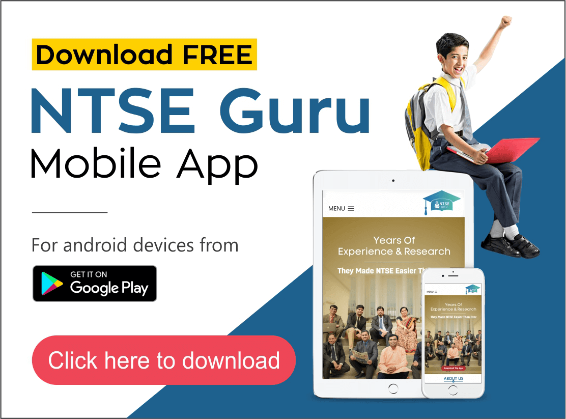 Download the ntseguru app now