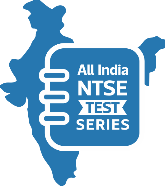 all india test series