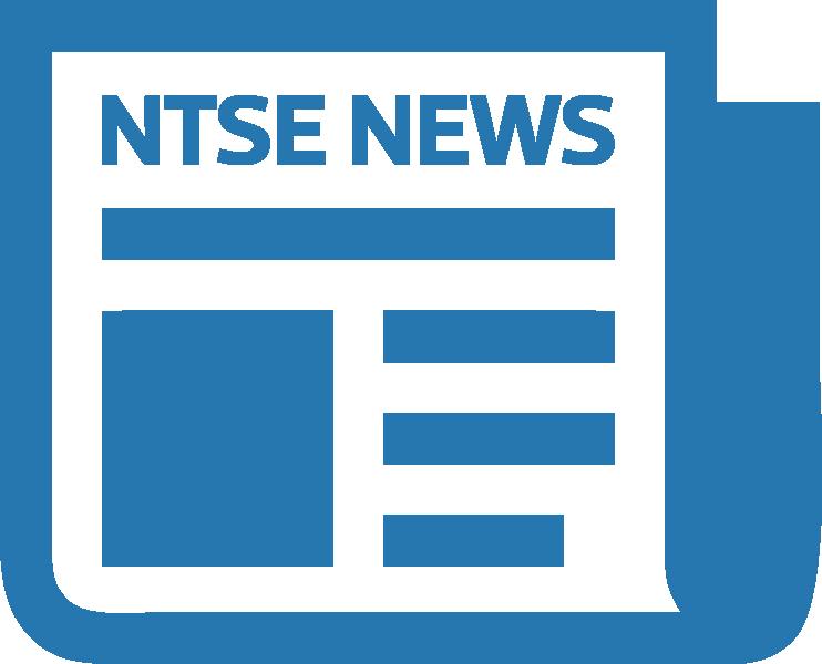 NTSE latest News