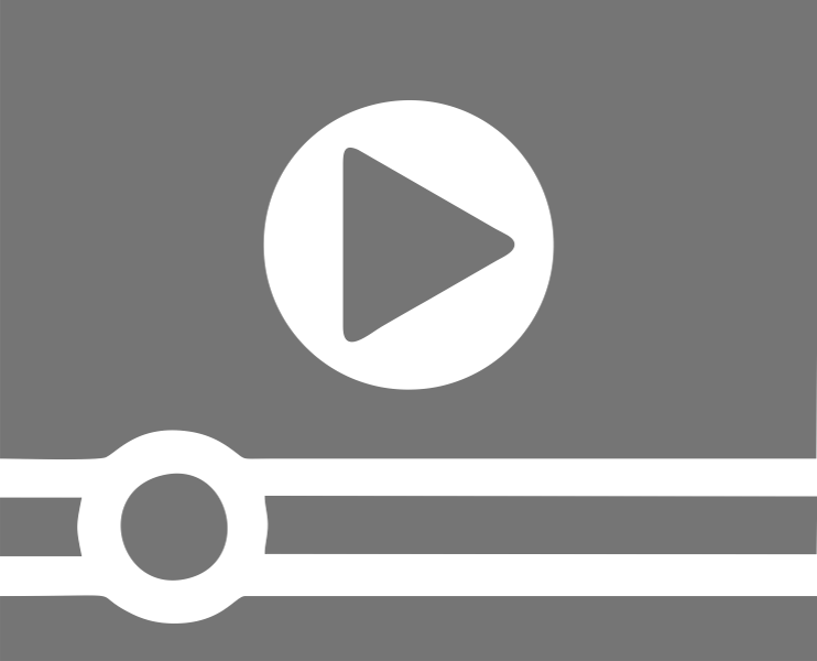 Icon for ntse video lecture