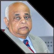 Sumit Upmanyu sir