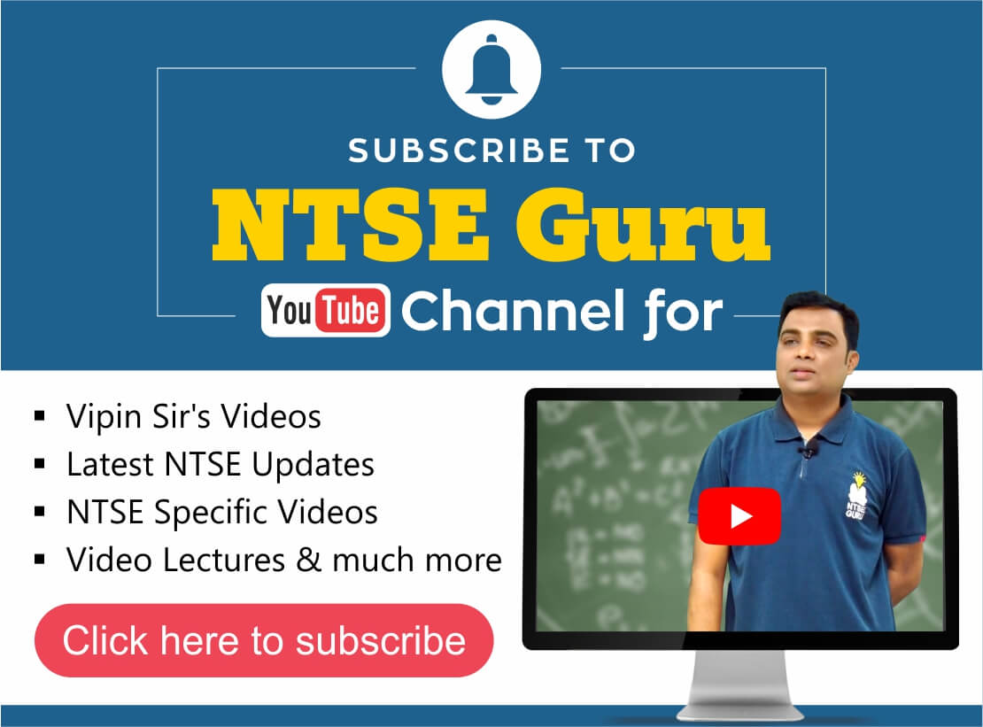 Subscribe to Ntseguru youtube channel