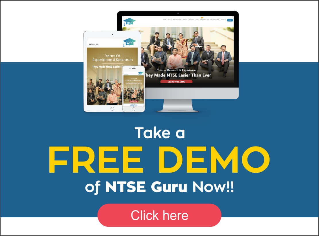 Take a free demo at ntseguru